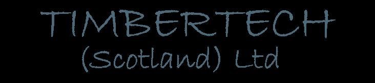 Timbertech (Scotland) Ltd.